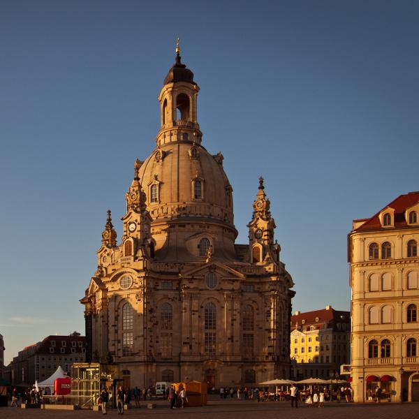 Der Klassiker: Altstadtrundgang